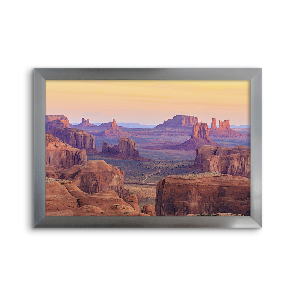 national parks ~ monument valley 01