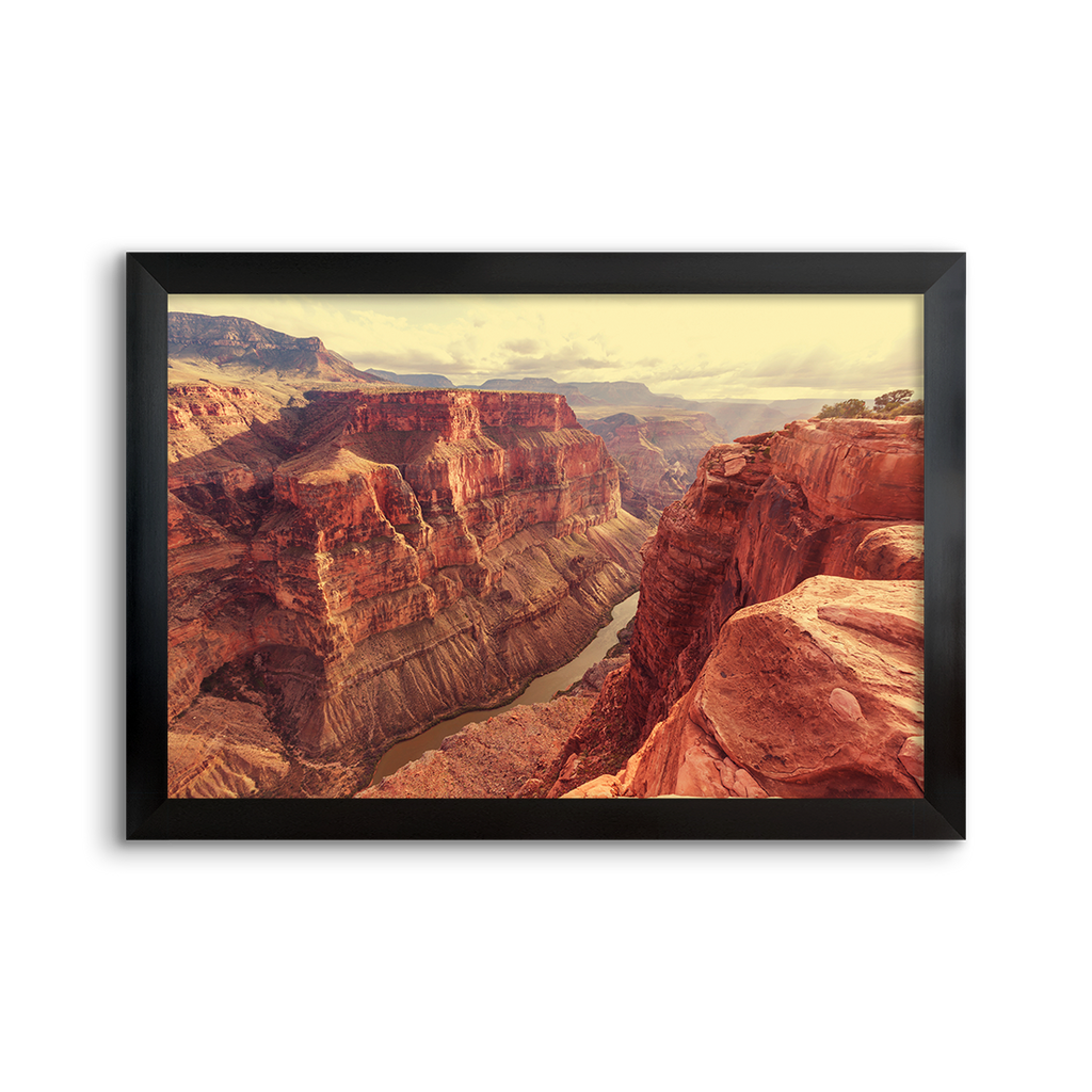 national parks ~ grand canyon 01