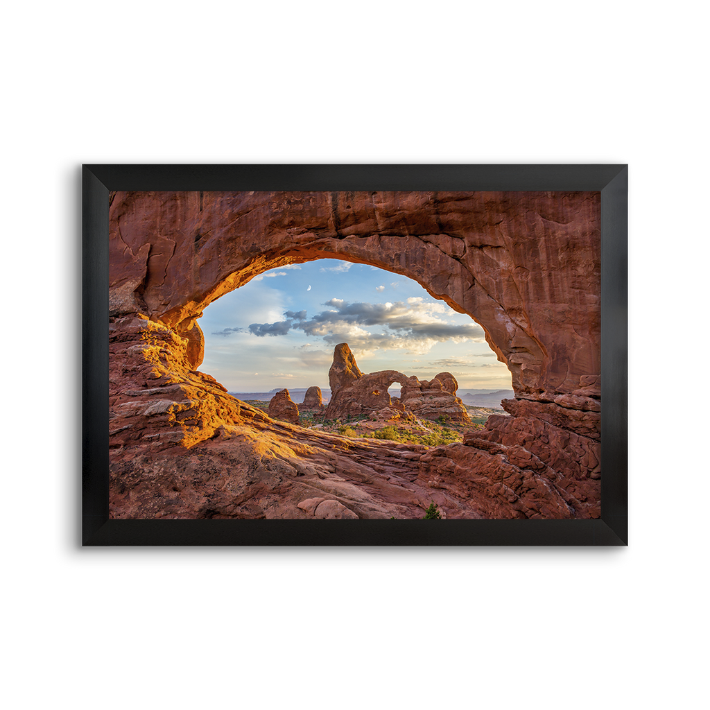 national parks ~  arches 01