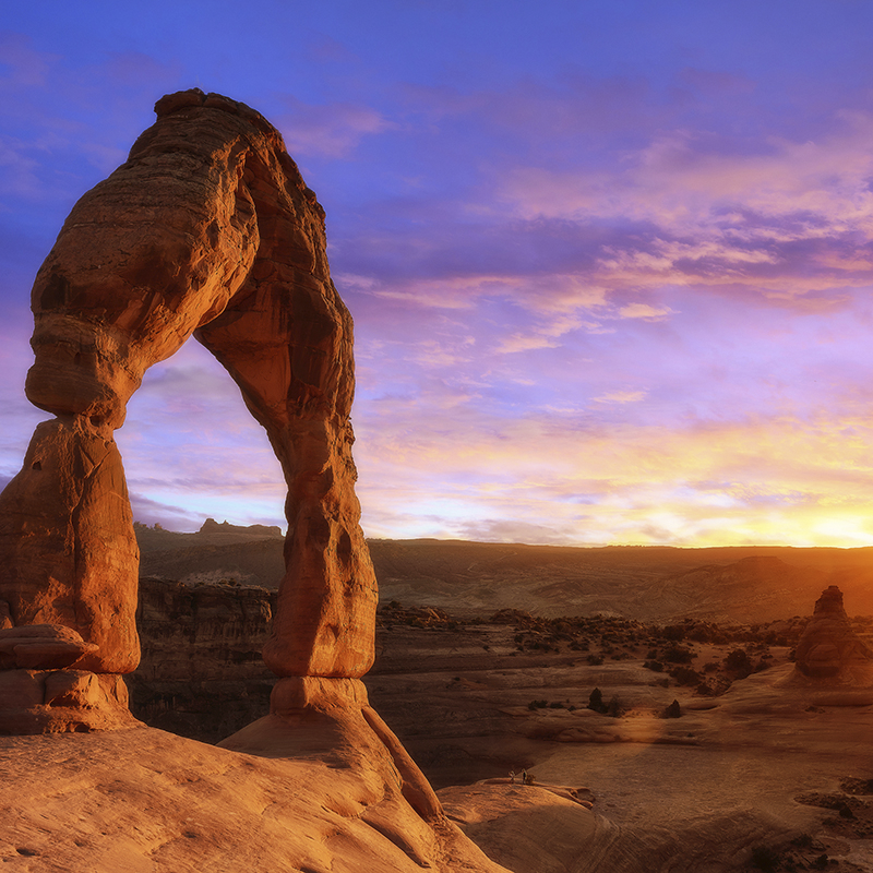 national parks ~ arches 02
