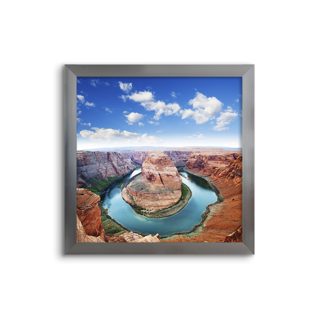 national parks ~ grand canyon 02