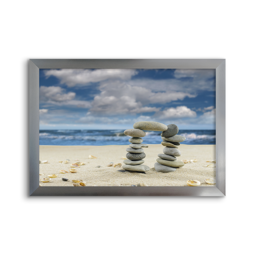 stacked stones 01