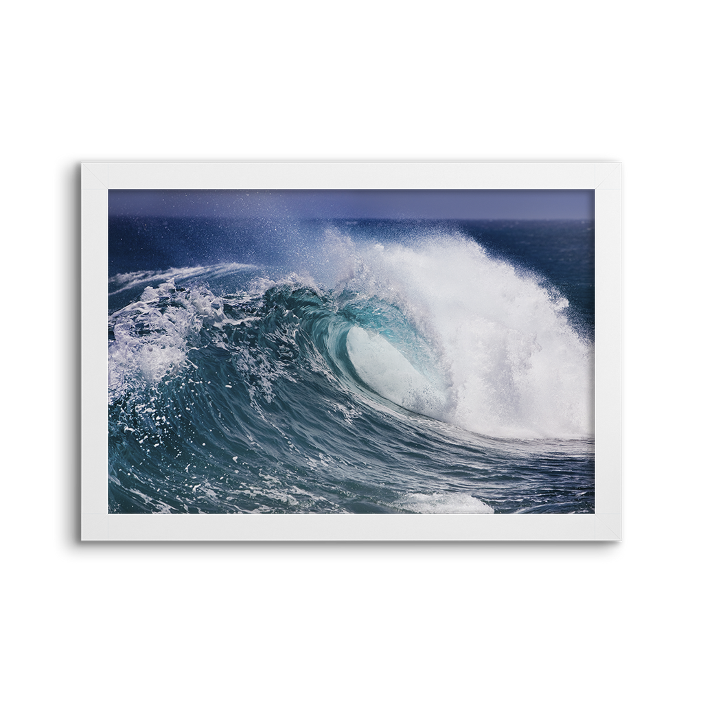 big wave surf 01