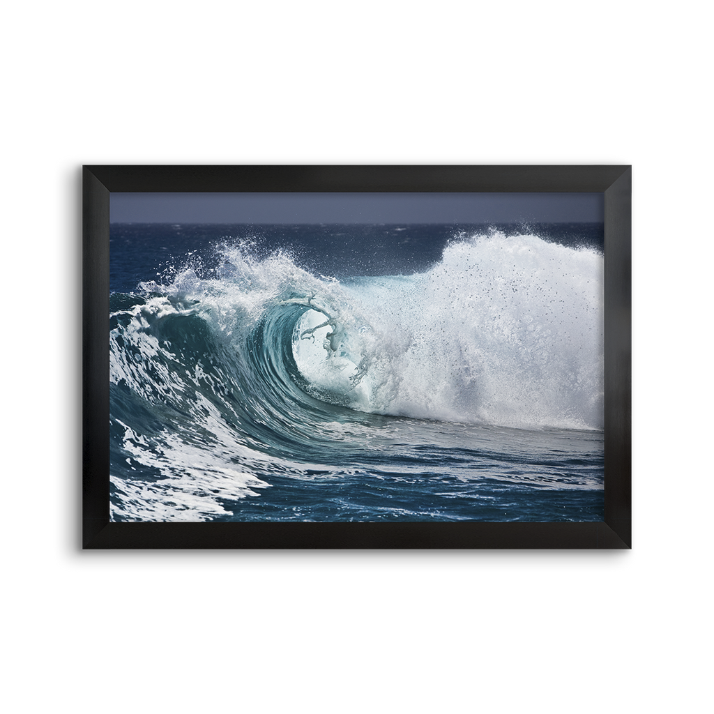 big wave surf 02