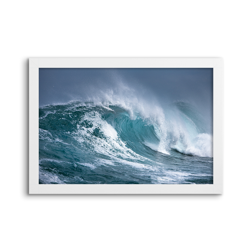 big wave surf 03