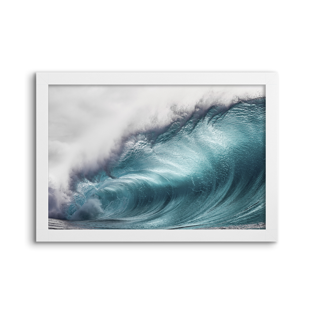 big wave surf 04