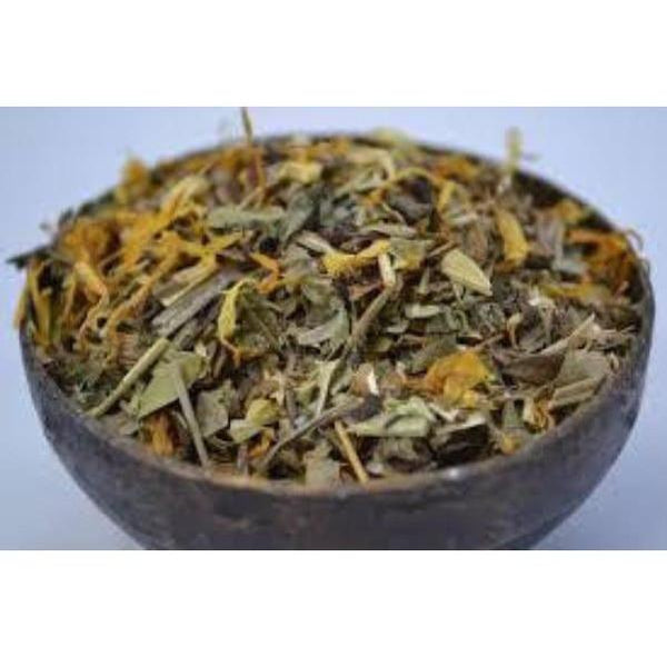 Thirteen Herb Bath (13 Day Supply)