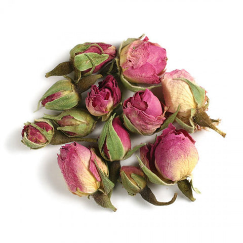 Rose Buds (whole)