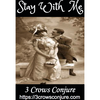 Stay With Me Candle Run Service