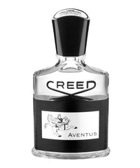 50ml bottle of Creed Aventus eau de parfum