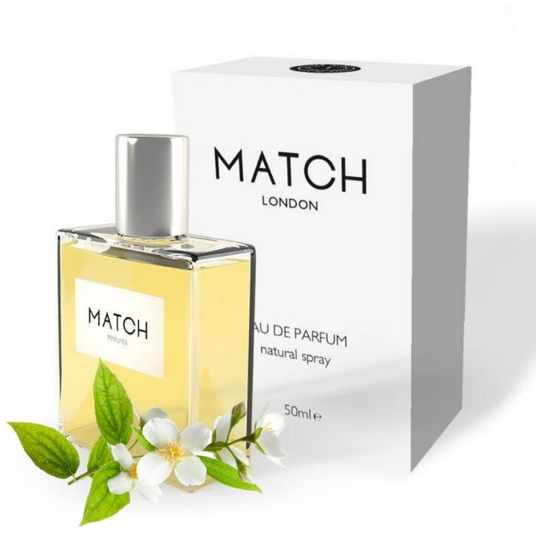 Match 15 - inspired by Libre EDP