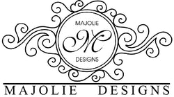 Majolie Designs