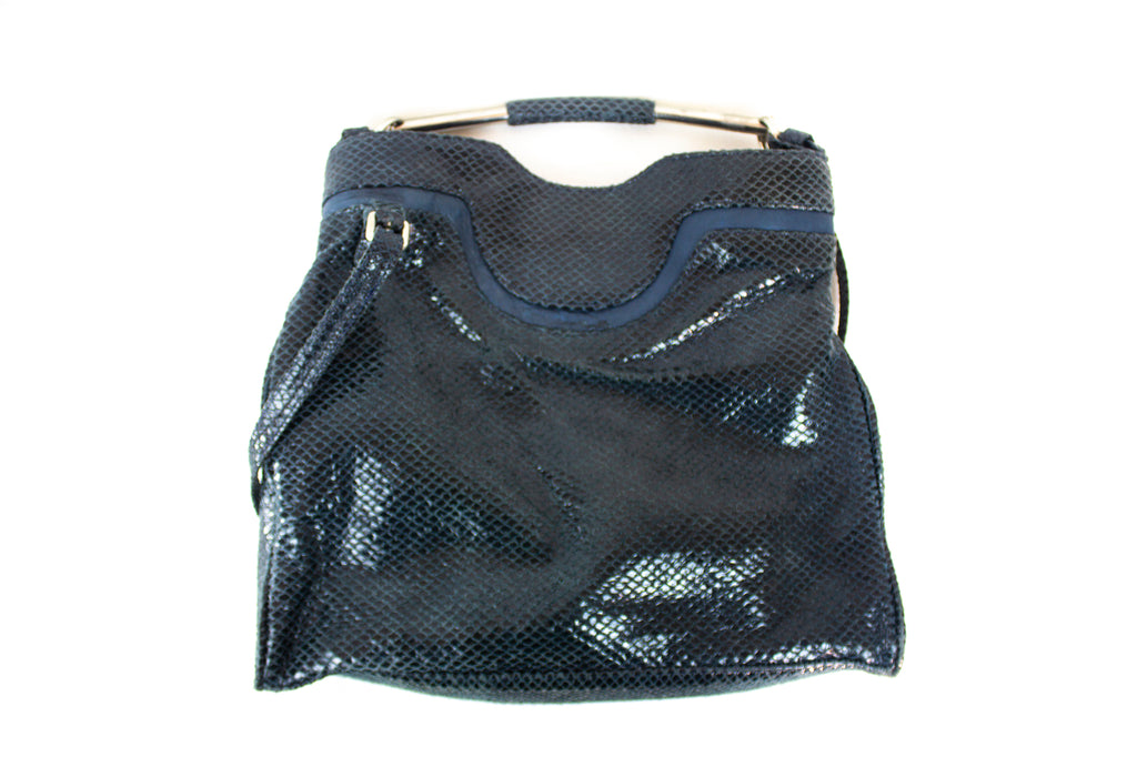 Gustto Leather Handbag
