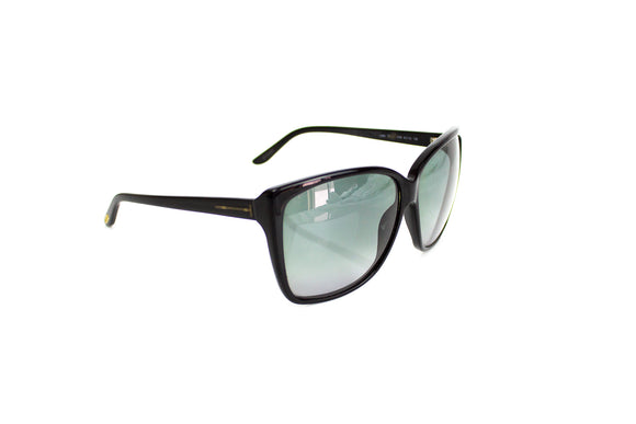 Saint Laruent Sunglasses