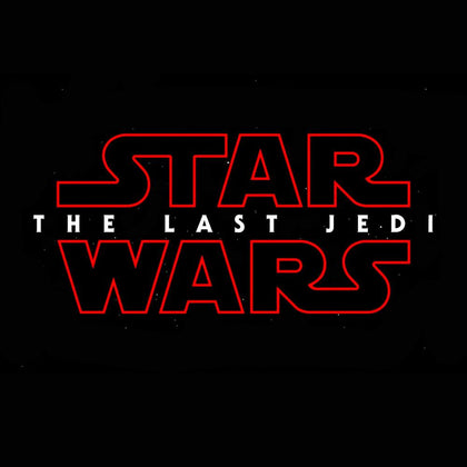 Star Wars Episode VII The Last Jedi toys action figures collectibles