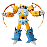 Transforming-plastic-toy-01-studio-cell-planet-microbe-third-party-giant-robot-mode