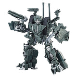 Transformers Movie Studio Series 12 Voyager Decepticon Brawl Robot