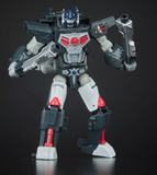 Transformers SDCC 2018 Throne of the Primes Optimus Primal