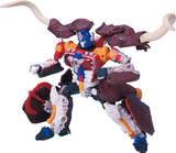 Transformers Encore Big Convoy Robot Beast Wars Neo