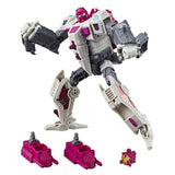 Transformers Power of the Primes Terrorcon Voyager Hun-grrr Robot Mode Toy