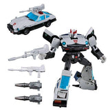 Transformers Masterpiece MP-17+ Anime Prowl Toy