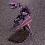 Buy Transformers Masterpiece MP43 Beast Wars Megatron For sale pre-order figure action pose