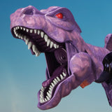 Buy Transformers Masterpiece MP43 Beast Wars Megatron For sale Dino face