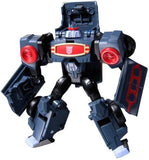 Transformers Animated TA-25 Sound Blaster - Activators
