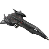 Transformers Movie the Best MB-16 Jetfire altmode jet