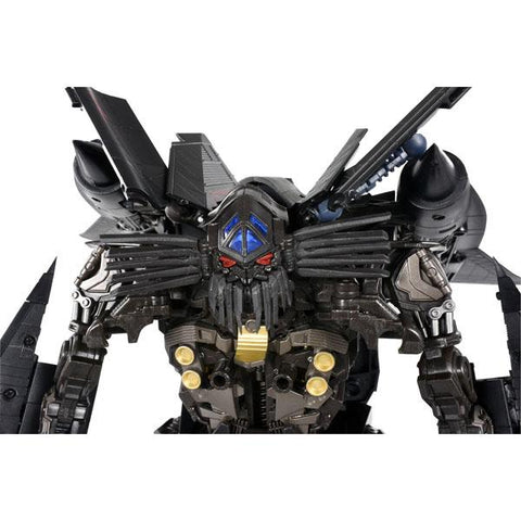 Transformers Movie The Best Mb 16 Jetfire Leader Collecticon Toys