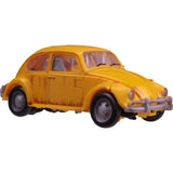 Transformers Studio Series EX Rusty Bumblebee Deluxe VW car
