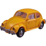 Transformers Studio Series EX Rusty Bumblebee Deluxe VW Beetle