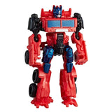 Transformers: Bumblebee Movie Energon Igniters Speed Series Optimus Prime Robot