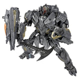 Transformers Movie The Best MB-14 Megatron - Leader