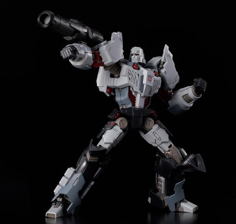 Furai Model 06 IDW Megatron - Model Kit