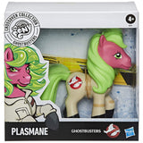My Little Pony Crossover Collection Ghostbusters Plasmane