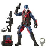 Hasbro G.I. Joe Classified Series Special Mission Cobra Island Cobra Viper Target exclusive action figure toy accessories