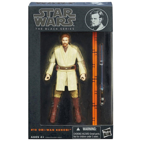 Buy Star Wars Episode Iii Revenge Of The Sith Toys And Collectibles Collecticon Toys