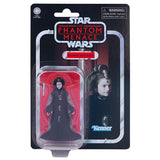 Hasbro Star Wars The Vintage Collection TVC VC84 Queen Amidala Phantom Menace Reissue box package front
