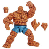 Marvel Legends Series Marvel's Thing 6-inch action figure