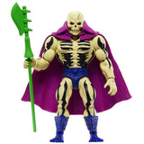 Mattle MOTU Masters of the Universe Origins Scare Glow action figure toy front amazon exclusive