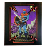 Mondo Masters of The Universe Faker (Regular) - 12-inch