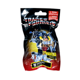 Prexio Transformers G1 Generation 1 Grimlock Mini Figurine Dollar Tree Bag Package