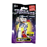 Prexio Transformers G1 Generation 1 Megatron Mini figurine Bag Package