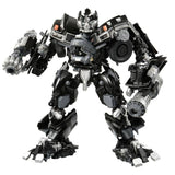Transformers Movie Masterpiece MPM-6 Ironhide USA Hasbro Robot