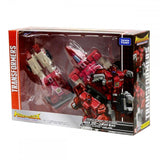 Transformers Legends LG58 Autobot Clones 2-pack