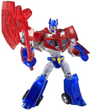 Welcome to Transformers 2010 Clear Animated Sons of Cybertron Giftset Deluxe Optimus Prime