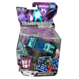 Transformers Animated Japan TA-16 Soundwave Deluxe Package