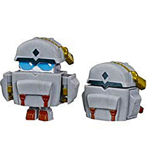 Transformers Botbots Series 3 Swag Stylers Excessory Toy