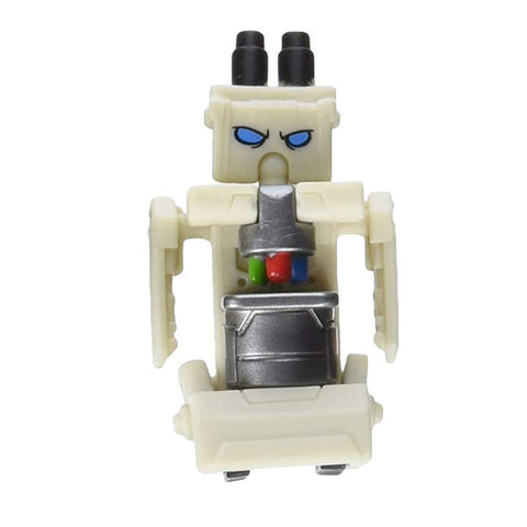 Transformers Botbots Series 4 Science Alliance Eye-Goon Robot